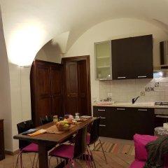 Отель Cortile D'Arimatea Италия, Палермо - отзывы, цены и фото номеров - забронировать отель Cortile D'Arimatea онлайн питание