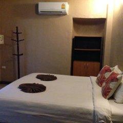 Отель In Touch Resort Таиланд, Мэй-Хаад-Бэй - отзывы, цены и фото номеров - забронировать отель In Touch Resort онлайн спа