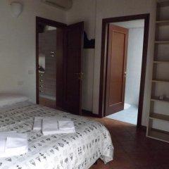 Отель Casa di Betty Италия, Парма - отзывы, цены и фото номеров - забронировать отель Casa di Betty онлайн комната для гостей фото 2