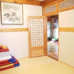 Отель Gaonjae Hanok Guesthouse Южная Корея, Сеул - отзывы, цены и фото номеров - забронировать отель Gaonjae Hanok Guesthouse онлайн детские мероприятия