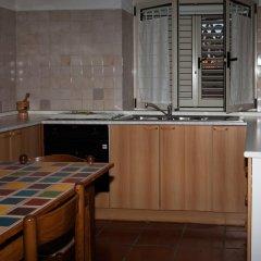 Отель Villa Testa Саландра в номере фото 2