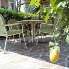 Отель B&B Piazzola - Casa Emanuela Италия, Лимена - отзывы, цены и фото номеров - забронировать отель B&B Piazzola - Casa Emanuela онлайн