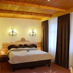Отель SABALA 3* Стандартный номер фото 8