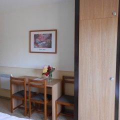 Отель Marbella Испания, Курорт Росес - отзывы, цены и фото номеров - забронировать отель Marbella онлайн удобства в номере