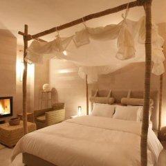 Отель Riad Joya Марракеш комната для гостей фото 4