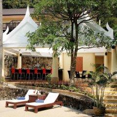 Отель All Seasons Naiharn Phuket Таиланд, Пхукет - - забронировать отель All Seasons Naiharn Phuket, цены и фото номеров фото 6