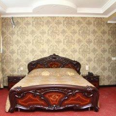 Экспресс Отель & Хостел Номер Комфорт с разными типами кроватей фото 14