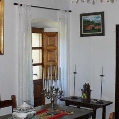 Отель Casona De Treviño в номере фото 2