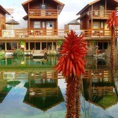 Отель Eco Sound - Ericeira Ecological Resort фото 3