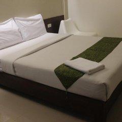 Отель Floral Shire Resort 3* Номер категории Эконом с различными типами кроватей фото 6