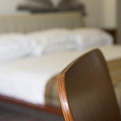 Отель Abode Manchester 4* Стандартный номер фото 3