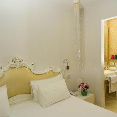 Отель Boscolo Exedra Nice, Autograph Collection 5* Стандартный номер с двуспальной кроватью фото 3