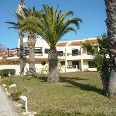 Praia da Lota Resort - Hotel фото 4