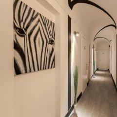 Отель YHR Suite 51 интерьер отеля фото 2