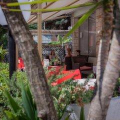 Отель Ausonia Италия, Римини - 3 отзыва об отеле, цены и фото номеров - забронировать отель Ausonia онлайн фото 2