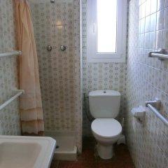 Отель Villa Mas Guelo Испания, Бланес - отзывы, цены и фото номеров - забронировать отель Villa Mas Guelo онлайн ванная