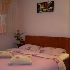 Отель Rooms Madison 3* Стандартный номер с различными типами кроватей фото 29