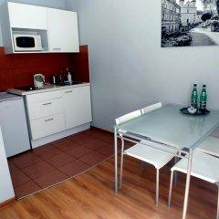 Отель Apartamenty Poznan - Apartament Centrum Апартаменты фото 2