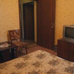 Гостевой Дом Вояж Ярославль удобства в номере фото 2