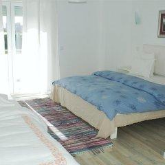 Hotel Baleal Spot 2* Стандартный номер с различными типами кроватей фото 5