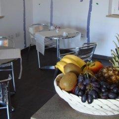 Отель B&B Verziere Италия, Джези - отзывы, цены и фото номеров - забронировать отель B&B Verziere онлайн интерьер отеля фото 2