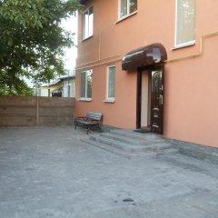Гостиница Varvara Apartments Беларусь, Брест - отзывы, цены и фото номеров - забронировать гостиницу Varvara Apartments онлайн парковка