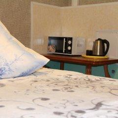 Hotel 99 on Noviy Arbat Стандартный номер с различными типами кроватей фото 3