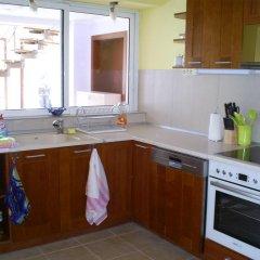 Отель Villa Albena Bay View Болгария, Балчик - отзывы, цены и фото номеров - забронировать отель Villa Albena Bay View онлайн в номере