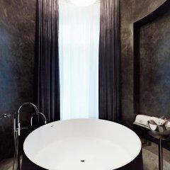 Hotel Sans Souci Wien 5* Люкс с двуспальной кроватью фото 4