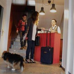 Hotel Coruña Mar детские мероприятия фото 2