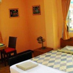 Hotel Le Sud Паттайя комната для гостей фото 3