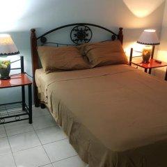Отель Comfortable Suite 2 комната для гостей фото 3