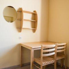 Fortuna Hostel удобства в номере фото 2