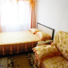 Гостиница Мини-гостиница Мечта в Самаре 7 отзывов об отеле, цены и фото номеров - забронировать гостиницу Мини-гостиница Мечта онлайн Самара комната для гостей фото 5