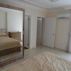 Отель Goldsun комната для гостей фото 2