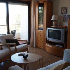 Отель Casa do Rio комната для гостей фото 2