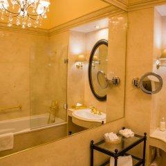 The Hotel Narutis 5* Полулюкс с различными типами кроватей фото 2