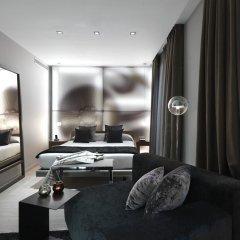 Hotel Espana 4* Улучшенный номер с различными типами кроватей фото 2