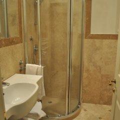 Отель B&B Relais Tiffany 3* Стандартный номер с различными типами кроватей фото 11