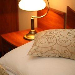 Fortuna Hotel Стандартный номер фото 12