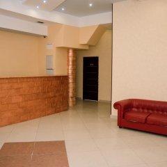 Hotel Complex Art Hotel комната для гостей фото 3