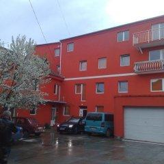 Апартаменты Apartments Maca Апартаменты фото 6