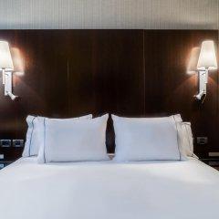Отель AC Hotel Valencia by Marriott Испания, Валенсия - отзывы, цены и фото номеров - забронировать отель AC Hotel Valencia by Marriott онлайн комната для гостей фото 2