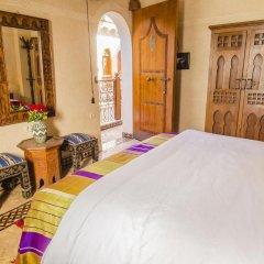 Отель Riad Sidi Fatah Марокко, Рабат - отзывы, цены и фото номеров - забронировать отель Riad Sidi Fatah онлайн спа фото 2