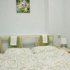 АХ отель на Комсомольской фото 4