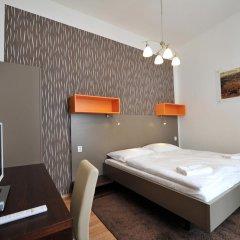 Отель Apartmánový Dum Centrum 2* Люкс фото 5