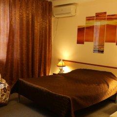 Гостевой Дом Мацеста Стандартный номер с различными типами кроватей фото 5