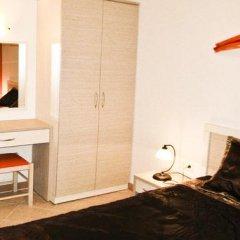 Апартаменты Rogala Apartments In Royal Sun Complex Солнечный берег удобства в номере фото 2