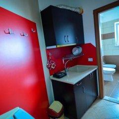 Апартаменты Apartments Ardo Голем удобства в номере фото 2