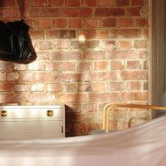 Отель 16eur - Fat Margaret's Стандартный номер с различными типами кроватей фото 6
